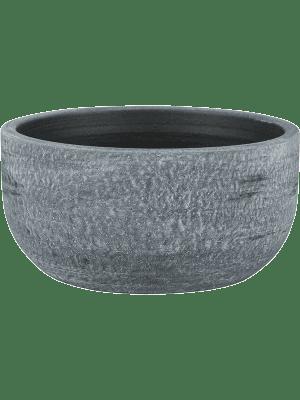 Tondela Dark Grey 23 - Planter