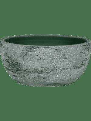 Tondela Green 23 - Plantenbak