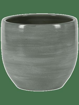 Ferry Light Grey 20 - Pflanzgefasse