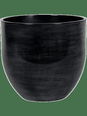 Ferry Black 20 - Pflanzgefasse