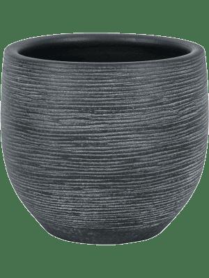Le Havre Dark Grey 39 - Plantenbak