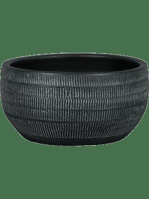 Le Havre Dark Grey 23 - Plantenbak