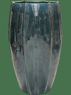 Moda Emperor Ocean Blue 55 - Plantenbak