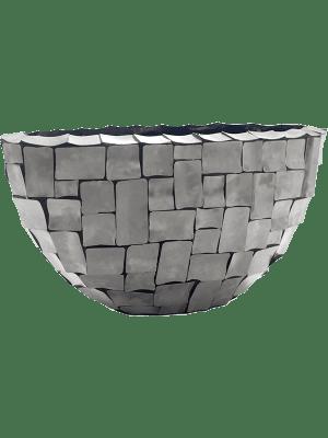 Oceana Steel