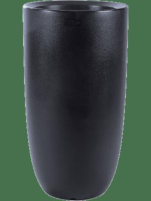 Otium Amphora black 40 - Planter
