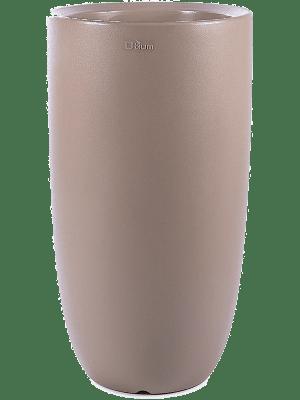 Otium Amphora cappuccino 40 - Planter
