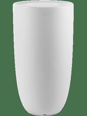 Otium Amphora white 40 - Planter