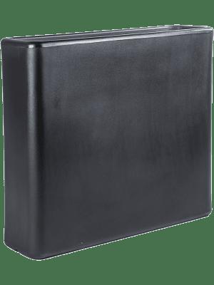 Otium Murus black  - Bac