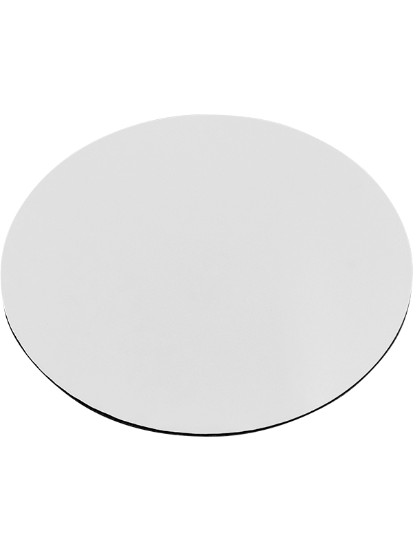 Ecopanel Cercle - Mos - Main image