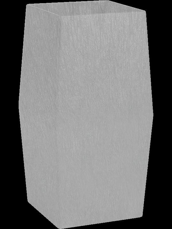 white label Star Structuur  - Plantenbak - Main image