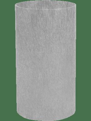 Parel Pedestals / Expert Structure 37 - Planter