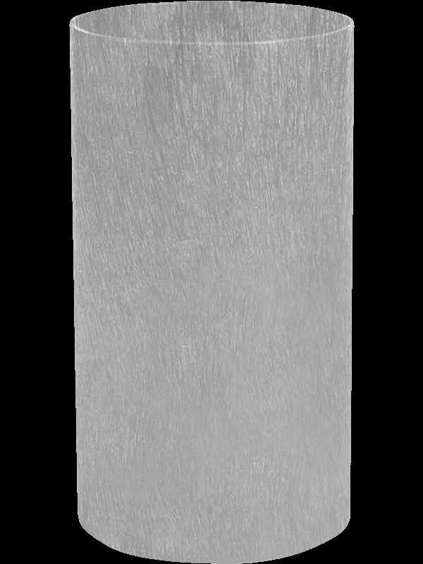 white label Parel Pedestal / Expert Hoogglans 43 - Plantenbak - Main image