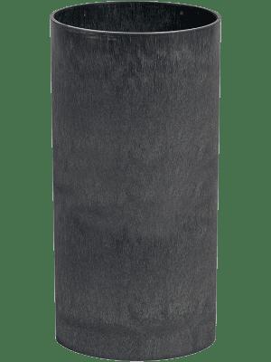 Parel Pedestal / Expert