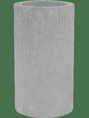 Parel Plus Pedestal / Expert Plus Mat 37 - Plantenbak