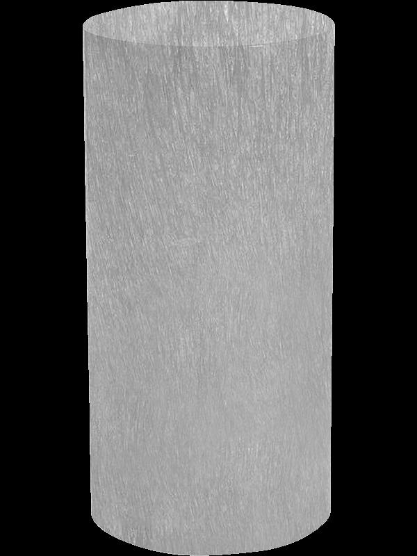 Deco Synthetic Pedestal High shine - Main image