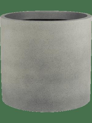 Charm Cylinder Mint 52 - Plantenbak