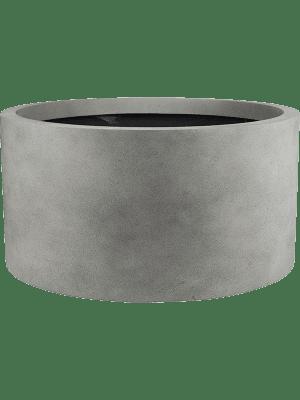Charm Cylinder Mint 70 - Plantenbak