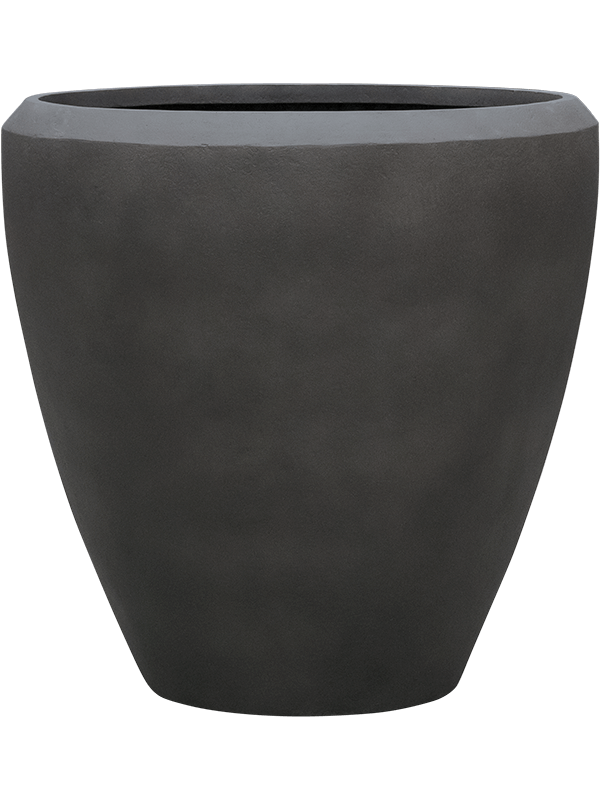 baq Nucast Couple Grey 65 - Planter - Main image
