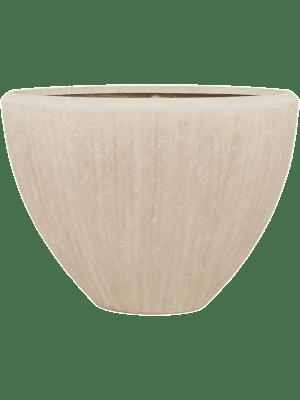 Polystone Plain
