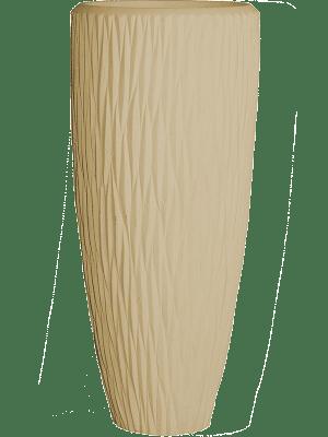 Polystone Verside