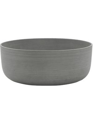 Refined Eav S clouded grey 31 - Bac