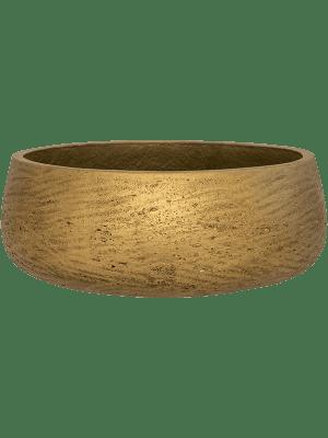 Rough Eileen XL Metallic Gold 39 - Bac