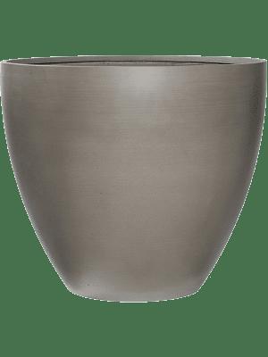 Refined Jesslyn L clouded grey 70 - Planter