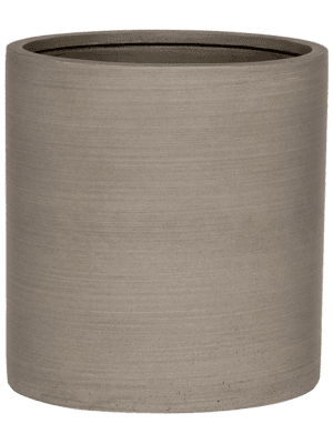 Refined Max S clouded grey 29 - Planter