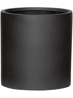 Refined Max S volcano black 29 - Planter