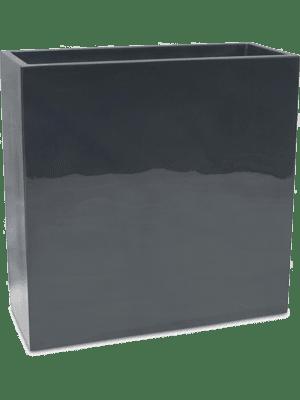 Premium Block Divider