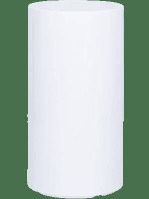Premium Classic White (straight) 42 - Planter