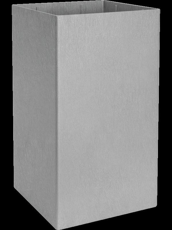 plantinum Prestige Mat  - Plantenbak - Main image