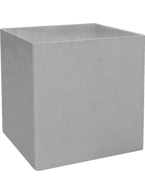 Prestige Square Structure  - Planter
