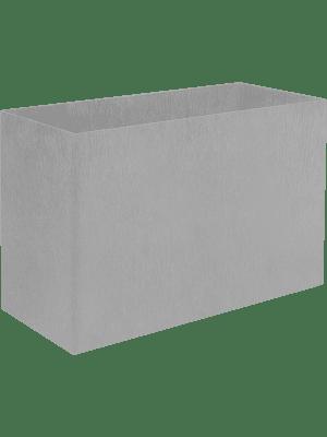 Prestige rectangle
