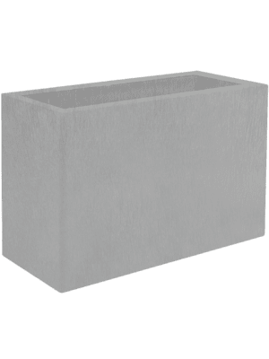 Prestige Plus rectangle Structure  - Bac