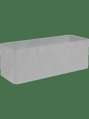 Platin rectangle