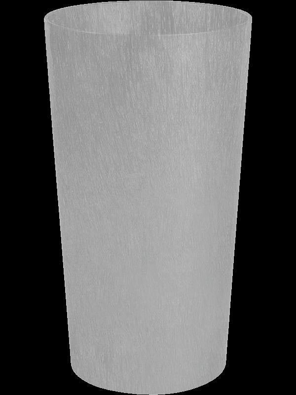 plantinum Primus Structure 43 - Planter - Main image