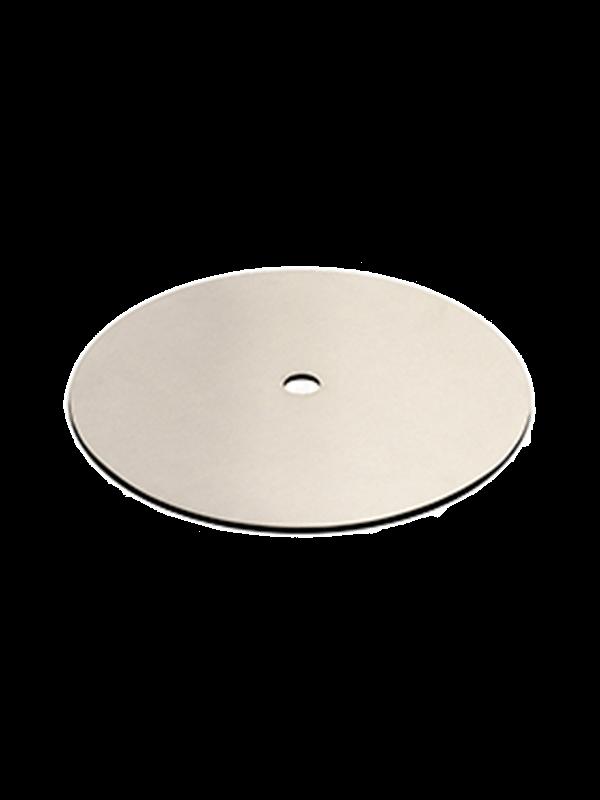 Primus Insert Plate For Primus 43/75 - Main image