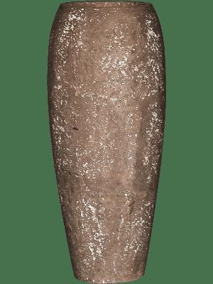 Polystone Coated Plain