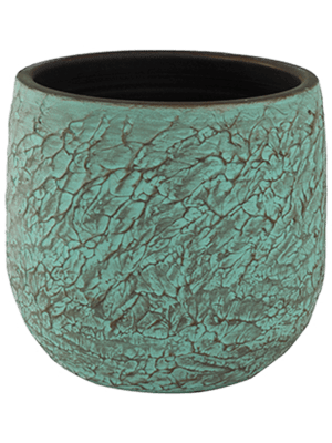 Evi Pot Antiq Bronze 32 - Planter