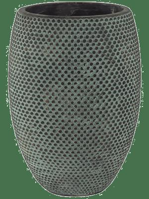 Indoor Pottery