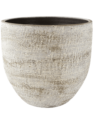 Karlijn Pot Earth 32 - Planter