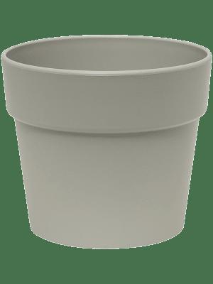 Indoor Pottery Classic