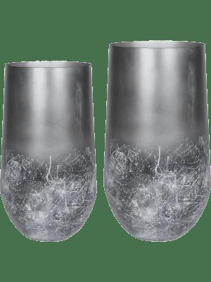 Elisa Vase Mystic Earth (S2) 41 - Bac