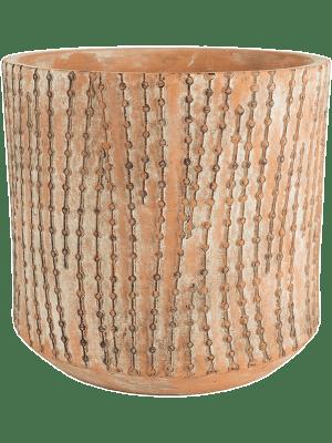 Valene Pot Terra 13 - Planter