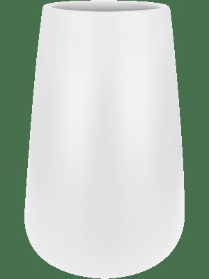 Pure® Cone High White 52 - Planter