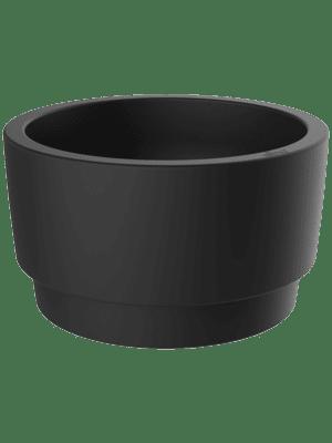 Pure® Grade Bowl