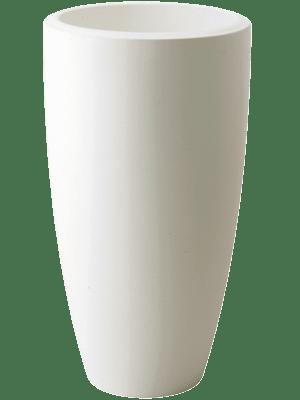 Pure® Soft Round High