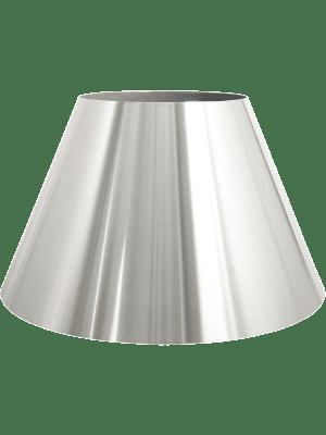 Superline Apollo Auf Ring 60 - Pflanzgefasse