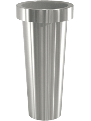 Superline Conica Deco